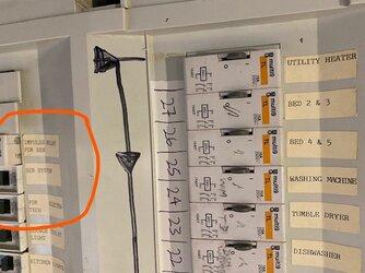 multi9 contactors_LI (2).jpg
