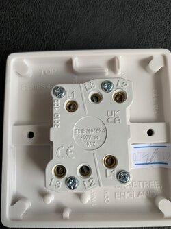 EB411F64-3B27-4EC1-9B14-FABA8A37601B.jpeg