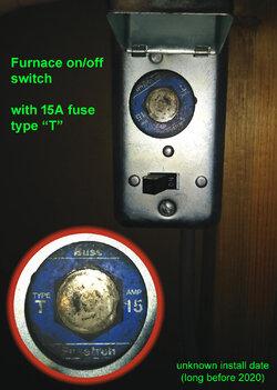 furnace_switch_2020.jpg
