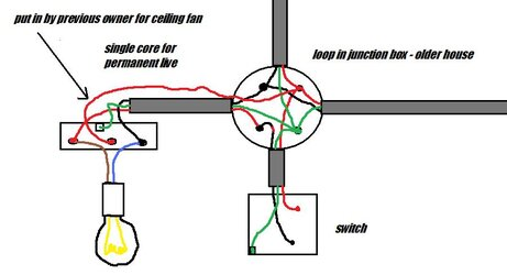 weird wiring.jpg
