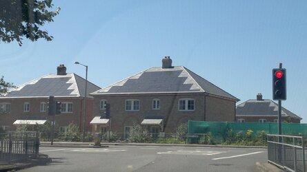 PV Roof.jpg
