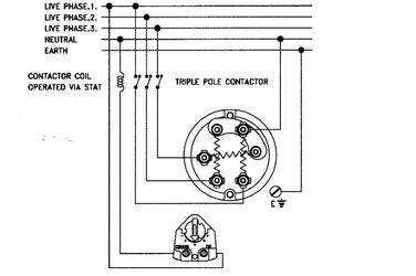 heater 1.jpg