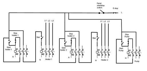 Heater control2.jpg