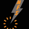 MFS Electrical