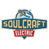 Soulcraft Electric