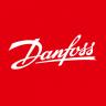 Danfoss FP715Si 2 Channel Installation Guide
