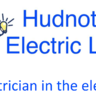 Reliable Lancashire Electricians | Hudnott Electric Ltd