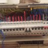 Reviewed and experienced electrician in Cheshire - Telectrix