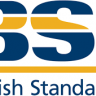British Standards for Free BS5839-1 and BS5839-6 (British Electrical Standards)