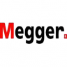 Megger CM500 Multi-function Installation Tester