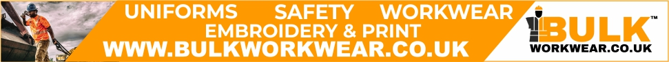 Bulk Workwear - Clothing Suppliers for the Whole Forum Network