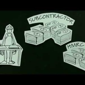 How the Construction Industry Scheme (CIS) works