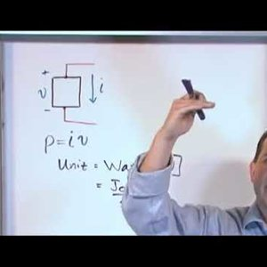 Power Calculations in Circuits | Electrical Training Video
