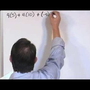 Part 7 of Solving Circuits with Kirchhoffs Laws final part   Theory for Electricians and Trainees