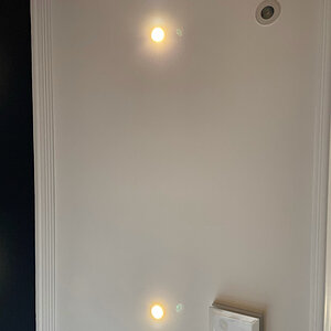 Cloackroom LED lights + PIR sensor and fan.jpeg