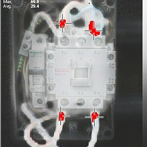 Radiant heating contactor.jpg