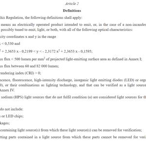 Light source definition.PNG