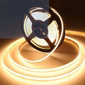 COB light.JPG