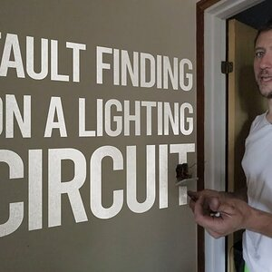 A few HECTIC days as a London electrician   Thomas Nagy
