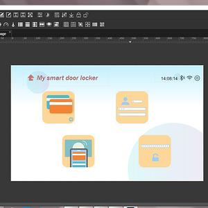 GUI design.png