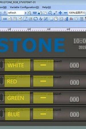 c-5-Control-WS2812B_RGB-lamp-by-STONE-display-module(7).jpg