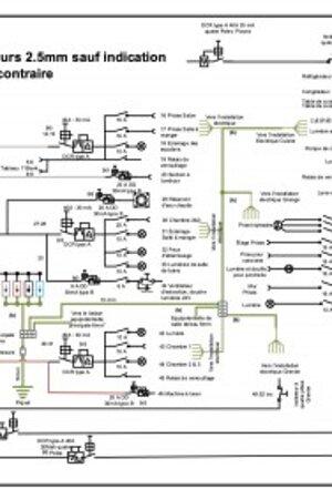 Electric layout French Rev C copy.jpg