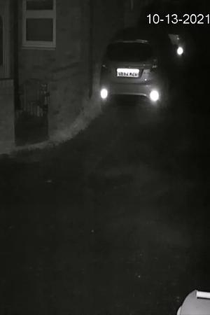 van theft short.mp4